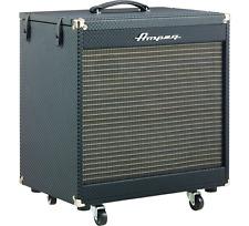Ampeg PF-210HE Portaflex 2x10 Bass Speaker Cabinet, NEW! #27755