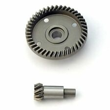 Thunder Tiger RC Cars MT-4 G3 Parts DIFF BEVEL GEAR SET ST-1 PD2342