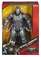 DC Comics Multiverse Batman v Superman - Batman 12 Inch Figure *NEW*