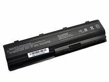 6Cell, 5200mAh Battery for HP Pavilion CQ42 593553-001, MU06, MU09 G6 Series US