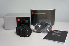 New Leica EVF2 Electronic Viewfinder  EVF 2 finder for Leica M240 M-P X2 #18753