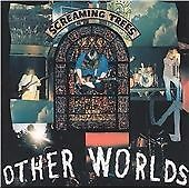 Other Worlds - Screaming Trees (1995, CD New)
