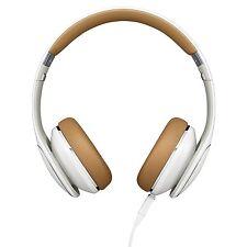 Samsung Level On-Ear Headphones - Retail Packaging - White (EO-OG900BWESTA)