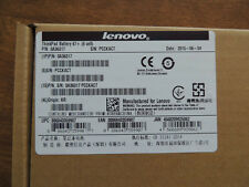 New GENUINE Lenovo ThinkPad Battery 67+ (6cell) P/N 0A36317 Manuf. Date 4-6-2015