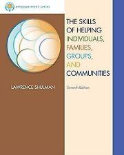 Methods / Practice of Social Work Generalist: The Skills of Helping...