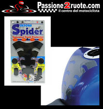 Paraserbatoio TankPad Spider Carb Ducati Monster 600 620 695 696 750 796 800 900