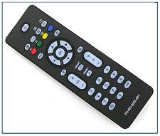 Telecomando di ricambio per Philips RC2023601/01 TV Televisore /  Nuovo