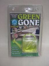 New Buy Smart Green Gone Algae Mould Moss Killer Liquid Sachets 1x 50ml