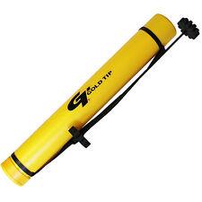 Gold Tip Gold Tip Arrow Tube  EACH #GTARROWTUBE