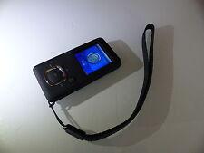 Odys mp-x27 viva negro (4gb) de los medios digitales Player mp3 reproductor