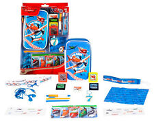 Planes Zubehör Set 16in1 für Nintendo DS Lite i XL 3DS [German Version] IMPORT