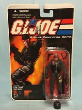 G.I. Joe DTC Exclusive Low Light Night Spotter MOSC
