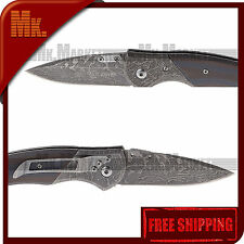 Folding Knife SR SR089D | 2Cr13 | Navaja plegable SR SR089D