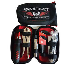 Harley Davidson 'Economy Toolkit'  Imperial Sizes  Suits all Harley's