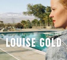 Gold Louise - Terra Caprice (OVP)
