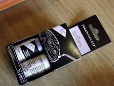 Paint touch up kit, genuine Mazda 6 RX8 Lilac Silver met. 36L, MX-5, 2, 3, 5