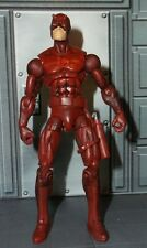 marvel universe Daredevil action figure
