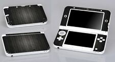 Wood 267 Vinyl Decal Skin Sticker Cover for Nintendo 3DS XL/LL