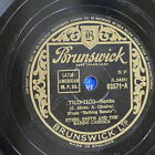 78rpm ETHEL SMITH tico tico / lero lero