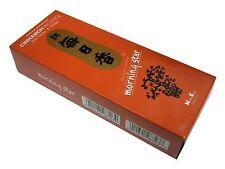 Japanese Morning Star Cinnamon Incense 200pcs NK-98723