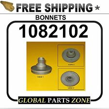 BONNETS for Caterpillar 1082102 3406B 3406C 3406 3306 SHIPS FREE!