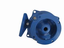 Goulds 1K310  Motor Adapter for GT073 3/4HP Convertible Water Well Jet Pump
