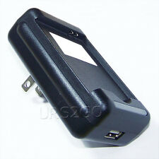 External Wall Desktop Battery Charger For T-Mobile LG Optimus L9 P769 SmartPhone