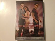 The Twilight Saga: Breaking Dawn - Part 1 (Movie-Only Edition), New