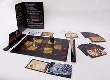 ART OF WAR BERSERK Board Game - BATTLE OF BERSERK-