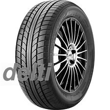 Pneu 4 saisons Nankang All Season Plus N-607+ 185/65 R15 92T XL