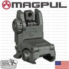 Magpul MBUS Gen 2 Rear Sight BLACK MAG248