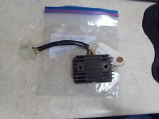 OEM Kawasaki Regulator Rectifier 2004 EX500 SH530-12-T1.N