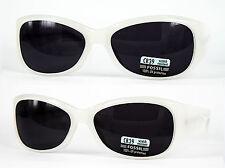 FOSSIL Occhiali da Sole/Sunglasses cave Creek 101 ps7077 59 [] 18/425