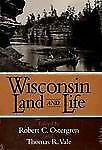 Wisconsin Land and Life by