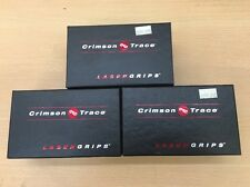 Crimson Trace Laser Grips For Bowtech And Diamond Bows NEW