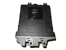 *VW GOLF MK3 2.0 1992-1995 ENGINE CONTROL UNIT ECU 037906024D - 2E