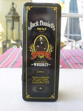 JACK DANIELS SCENE OF JACK DANIELS DISTILLERY HERITAGE SERIES 750ml. TIN