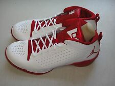 NIKE AIR JORDAN 2012 PROMO SAMPLE SHOES DWYANE WADE PE SIZE 15.5 NEW IN BOX!!!