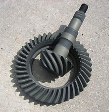 CHEVY 12-Bolt Car GM 8.875 Ring & Pinion Gears - 3.31 Ratio -  Rearend Axle NEW