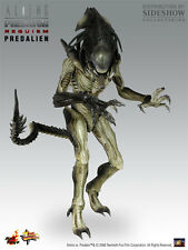 AVP Requiem Predalien 1:6 Scale Figure Hot Toys