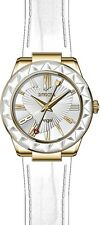 Invicta Angel Silver Dial Ladies Watch 22540