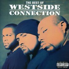 Westside Connection - Best Of Westside Connection: Gangsta/Killa (CD NEUF)