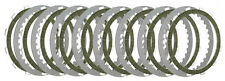 ENERGY ONE EXTRA PLATE CLUTCH KIT 1984 - 1990 SPORTSTER FRICTIONS & STEELS