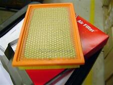 GENUINE FORD EA EB ED XG XH FALCON AIR FILTER ELEMENT SQUARE CLEANER AFA129MC