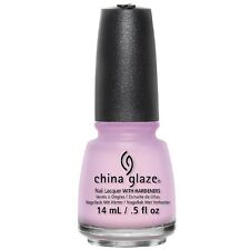 China Glaze Nail Polish, Something Sweet 0.50 oz