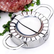 DIY Kitchen New Dumpling Tools Dumpling Maker Device Jiaozi Mold Kitchen Gadgets