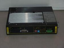 Berger Lahr WD3-008.1801 WD30081801 ERZ 64308180103 SIG POSITEC