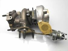 Genuine OEM Toyota Supra Turbo Supercharger 1993-1998