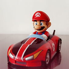 1 RAER Super Mario Race KART Car Games Figure Nintendo Japan Model Figurine Bros