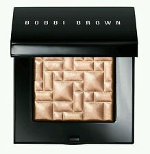 Bobbi Brown Highlighter Powder, BRONZE GLOW *Brand new in box* 100% Genuine